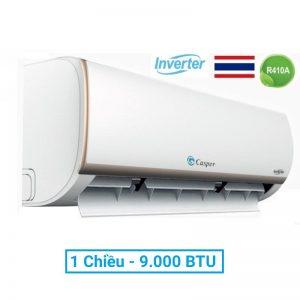 ĐIỀU HÒA CASPER IC-09TL33 INVERTER 1 CHIỀU 9000BTU