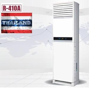 ĐIỀU HÒA CASPER FC-48TL11 48000 BTU 1 CHIỀU TỦ ĐỨNG