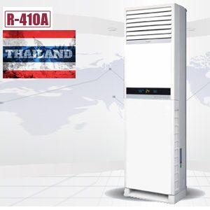 ĐIỀU HÒA CASPER FC-28TL11 28000 BTU 1 CHIỀU TỦ ĐỨNG