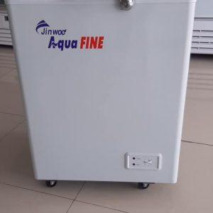 tủ đông Aqua Fine